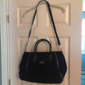 Large Vera Bradley purse